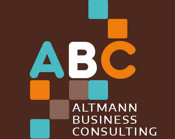 ABC Altmann Business Consulting